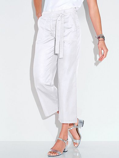 Brax Feel Good - Modern Fit-7/8-Hose Maine S