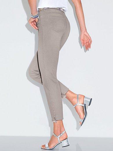 Toni - Perfect Shape-7/8-Jeans