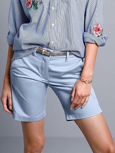 GANT - Shorts