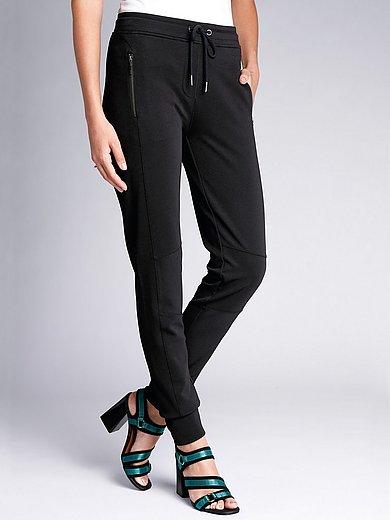 comma, - Jogging trousers