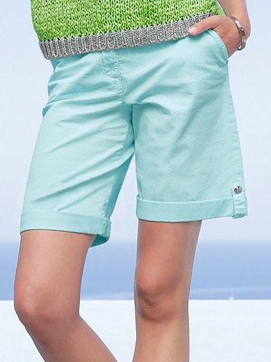 Betty Barclay - Shorts