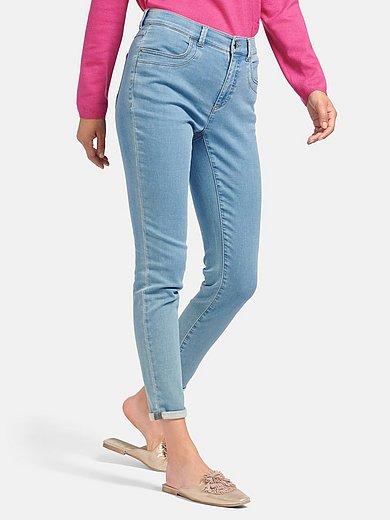 Peter Hahn - Jeans Passform Sylvia