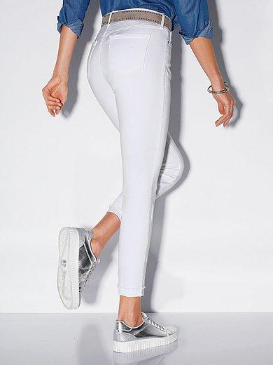 NYDJ - 7/8-jeans model Ami Skinny Ankle