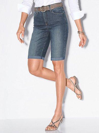 NYDJ - Jeansbermuda model Briella Shorts