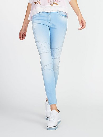 Sportalm Kitzbühel - Jeans im 5-Pocket-Style