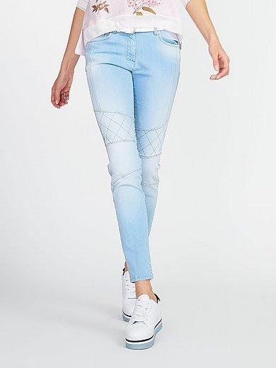 Sportalm Kitzbühel - Jeans in 5-pocketsstijl