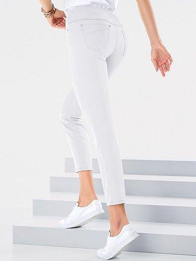 Raphaela by Brax - Jeans i 7/8-længde Pamina