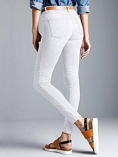 DL1961 Damen verkürzte Jeans, 78 Jeans |
