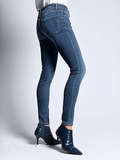 DL1961 - Jeans modell: FLORENCE