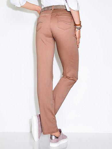 Brax Feel Good - Feminine fit jeans Nicola
