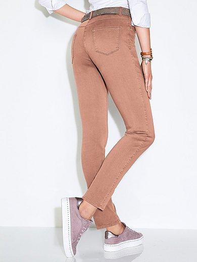 Brax Feel Good - Slim Fit-jeans, model Mary