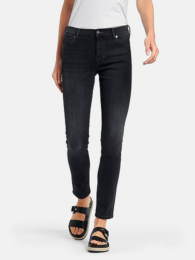 Joop! - 5-Pocket-Jeans Slim Fit