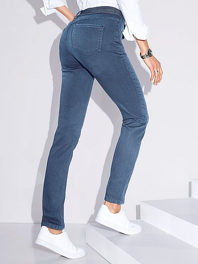 ANGELS - One size fits all-Jeans
