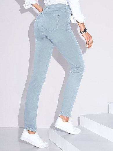 ANGELS - One size fits all-jeans Regular Fit