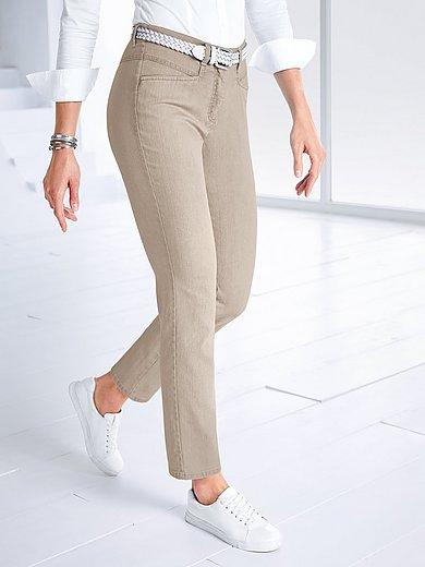 Raphaela by Brax - ProForm Slim jeans design Sonja Magic