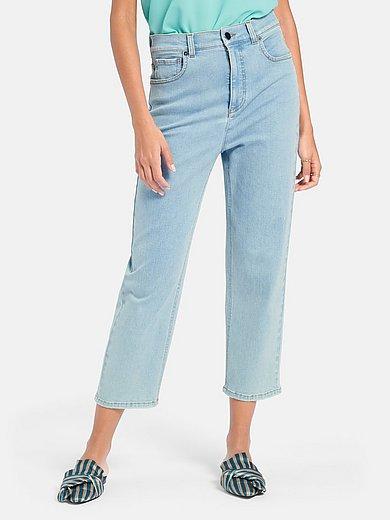 Peter Hahn - 7/8 Jeans