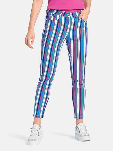 Looxent - Knöchellange Jeans