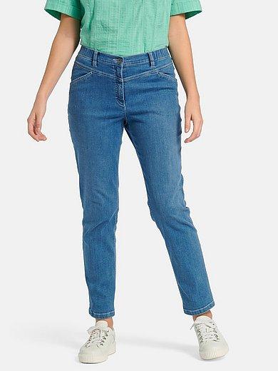 KjBrand - Jeans Passform Betty Ankle
