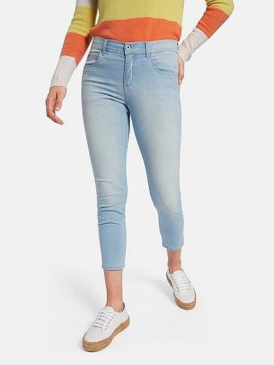 ANGELS - Jeans model Ornella met iets kortere pijpen