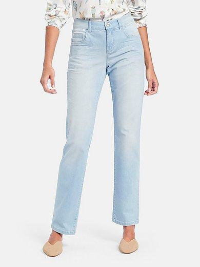 ANGELS - Regular Fit-jeans model Dolly Straight Leg