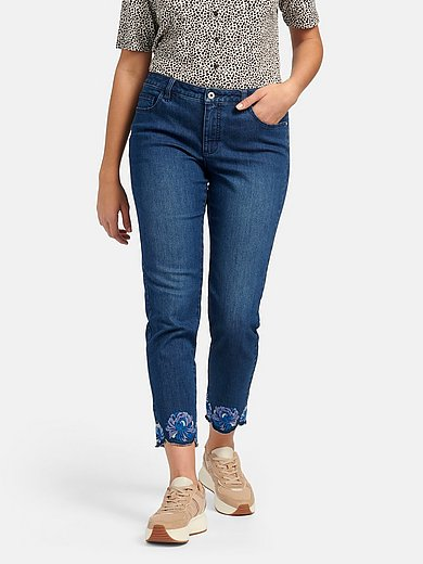 Anna Aura - 7/8-Jeans