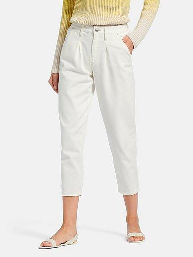 MAC DAYDREAM - 7/8-jeans Daydream model Slouchy