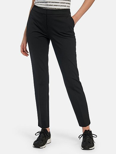 """comma, - """"Relaxed Fit""""-Hose"""