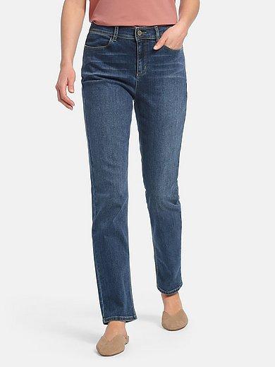 Riani - Knöchellange Jeans