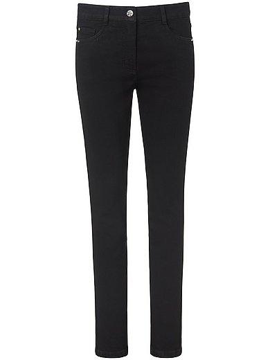 Basler - Le pantalon confort