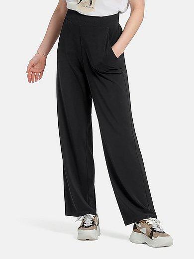 Margittes - Le pantalon