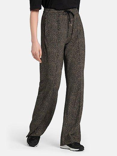 Margittes - Trousers