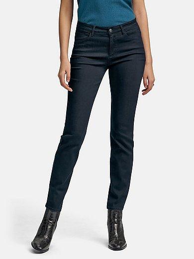 Brax Feel Good - Le jean coupe Skinny modèle Shakira Revolution