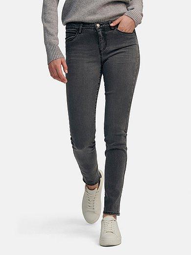 Brax Feel Good - Skinny-Jeans Modell Shakira Revolution
