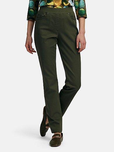 Raphaela by Brax - ProForm Slim-Jeans Modell Pamina