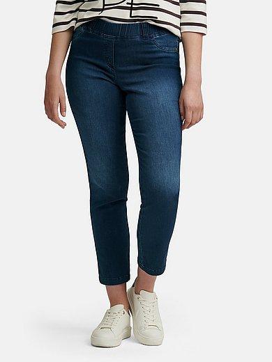 KjBrand - Jeans zum Schlupfen