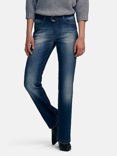 Glücksmoment - Jeans Modell Giulia