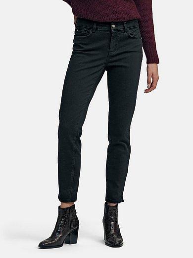 Laura Biagiotti ROMA - 5-pocket skinny jeans