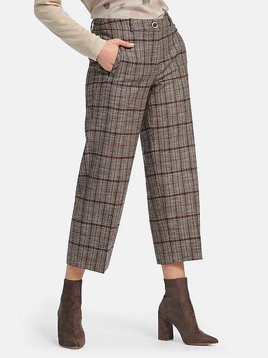 Basler - Le pantalon 7/8 modèle Bea
