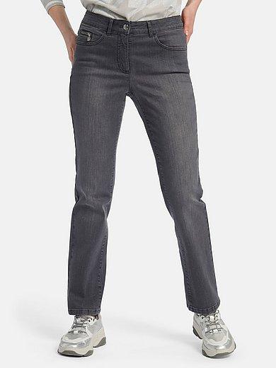 Basler - Le jean modèle Norma