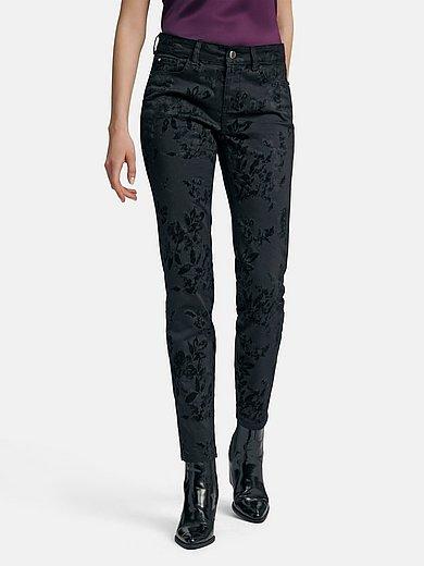 TALBOT RUNHOF X PETER HAHN - Jeans