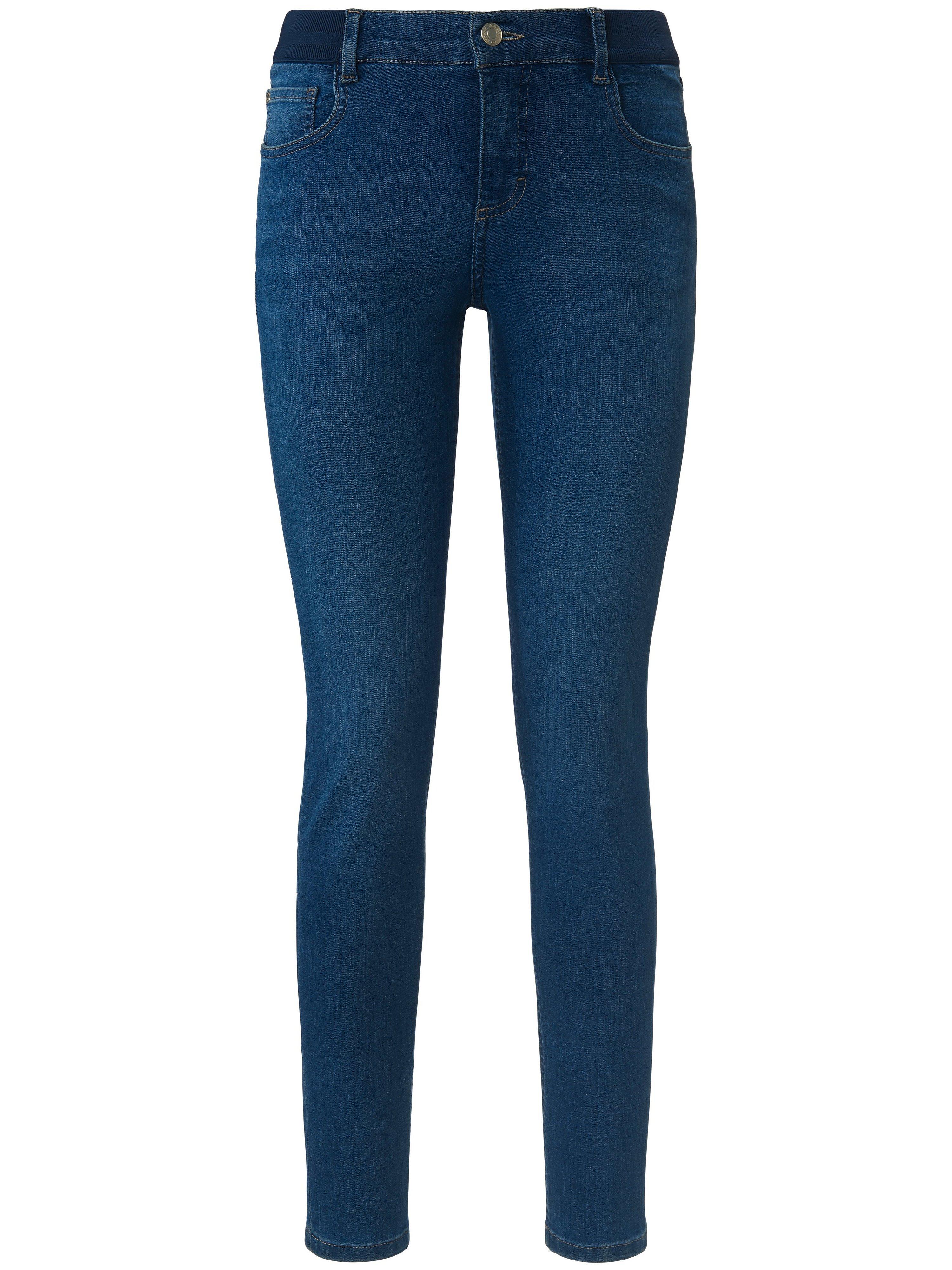 One size fits all-jeans Regular Fit Van ANGELS denim