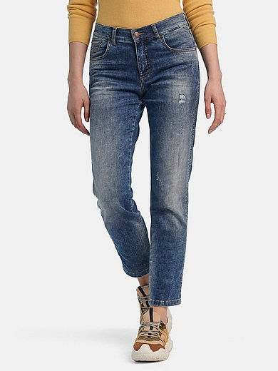 ANGELS - Knöchellange Jeans Modell Darleen
