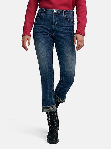 Peter Hahn - 7/8-Jeans Passform Sylvia