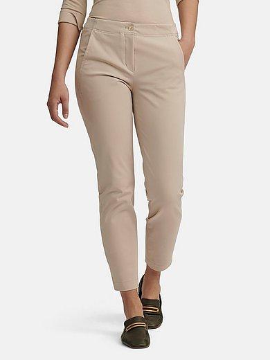 """Riani - Le pantalon """"Slim Fit"""""""
