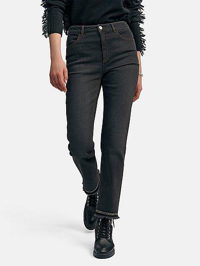 Peter Hahn - Knöchellange Jeans Passform Barbara