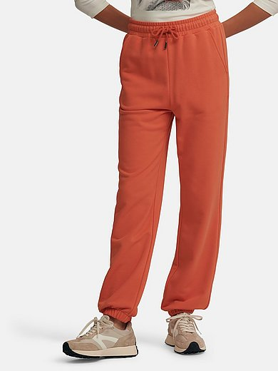 Margittes - Trousers in pull-on style