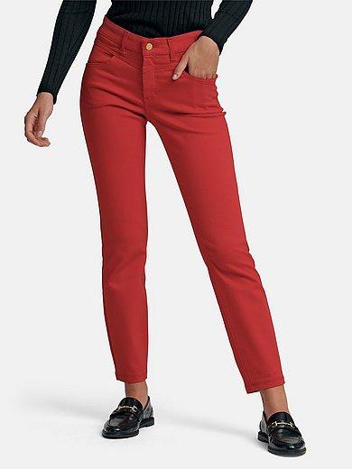 Mac - Jeans Dream Slim