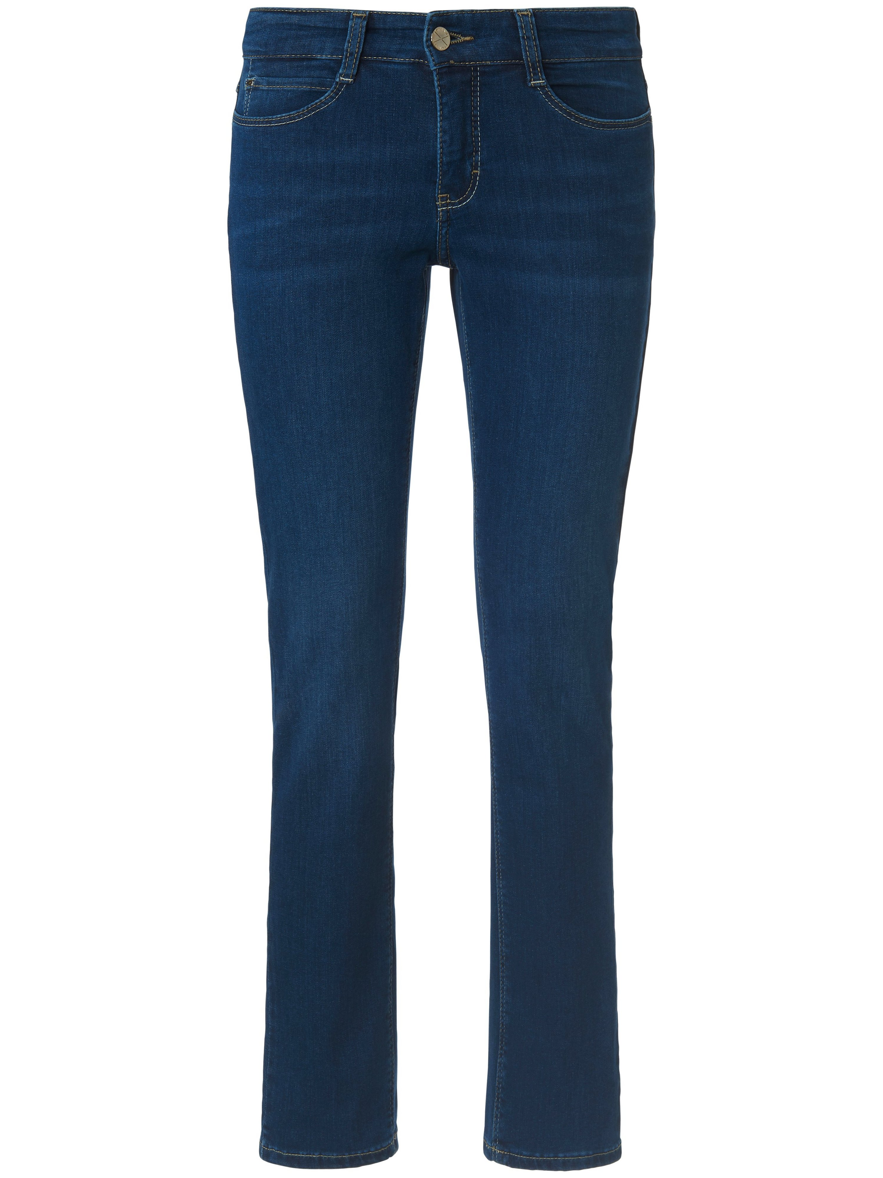 Jeans Dream lengte 32 inch rechte pijpen Van Mac denim