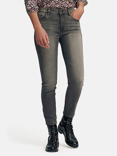 DL1961 - Knöchellange 7/8-Jeans Modell Florence