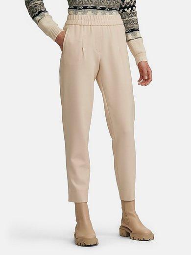 Riani - Le pantalon à jambes fuselées